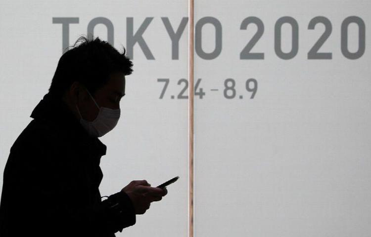 Los pros y los contras de los juegos de Tokio