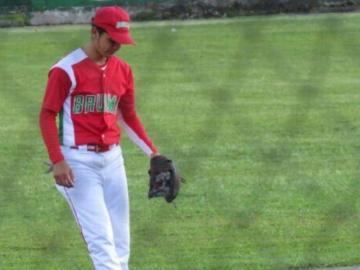 Suspenden a beisbolista por negarse a jugar por el coronavirus en Nicaragua