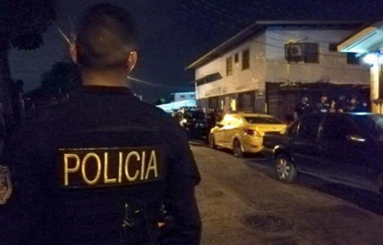 Policía frustra tres intentos de saqueos por maleantes en plena crisis sanitaria