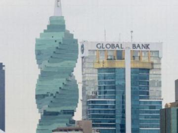 Bancos aplicarán prórroga automática de compromisos bancarios por 90 días