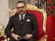 Rey de Marruecos indulta a más de 5 mil presos como medida preventiva contra virus