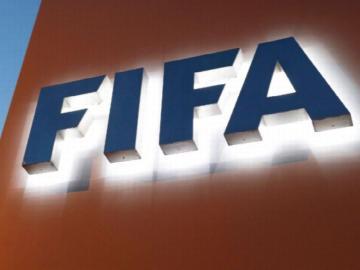 FIFA propone ampliación