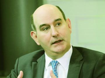 Moratoria será peor para la economía, advierte Chapman