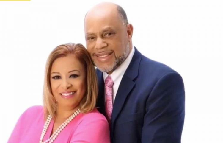Fallece el cuñado de Milly Quezada por coronavirus