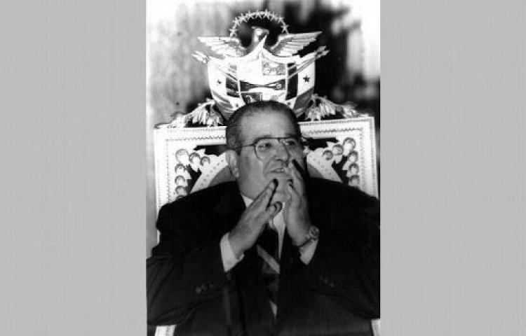 Hechos históricos que el presidente Cortizo debe tomar en cuenta
