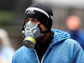 Ecuador suma 369 muertos y 7.603 casos por COVID-19. El 71,2 % en Guayas