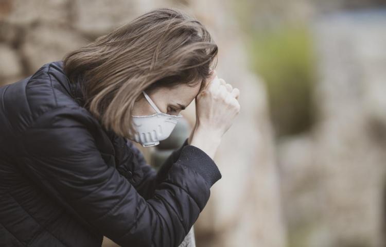 Psicóloga sugiere ser flexibles y evitar castigos durante el tiempo de cuarentena
