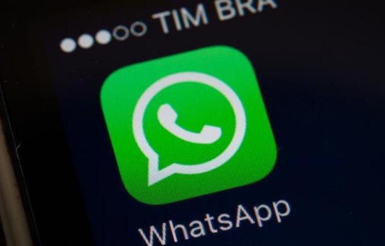 WhatsApp aumenta su capacidad de participantes en videollamadas