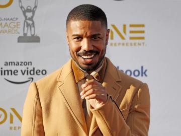 """El director de """"Los cuatro fantásticos"""" recibió amenazas por escoger un actor negro"""