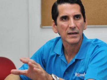 CD pide al gobierno explicación para la recuperación económica