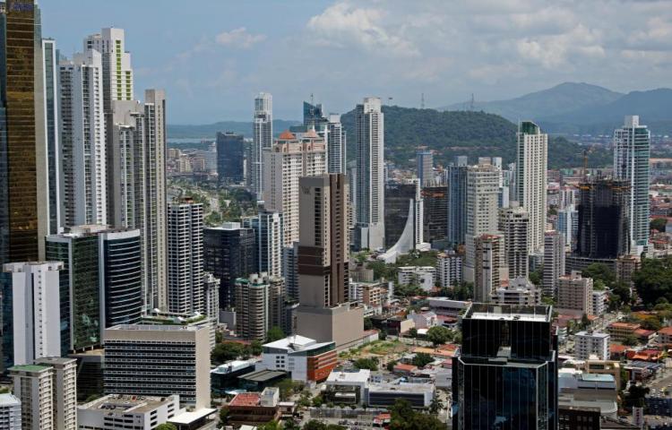 Gobierno rechaza posible inclusión de Panamá en Lista Europea