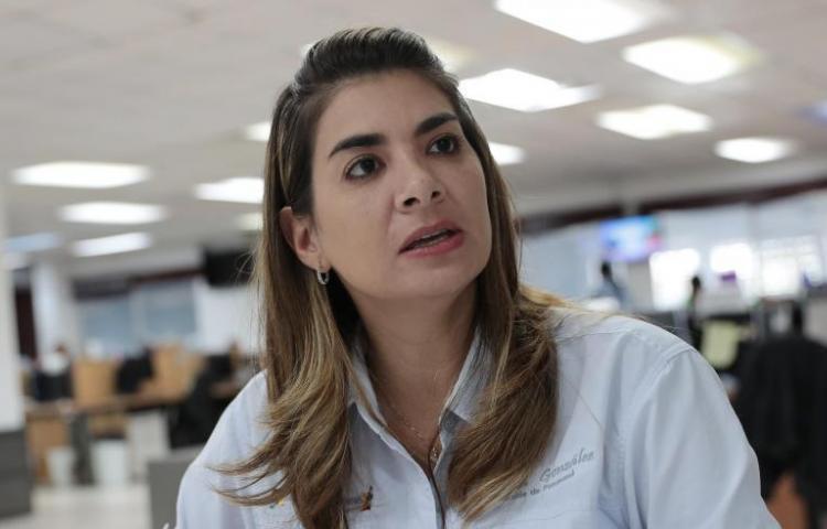Alcaldes de Penonomé, Santiago, Boquete mantienen la 'ley seca'