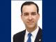 Jean-Pierre Leignadier, nuevo presidente de la Cámara de Comercio