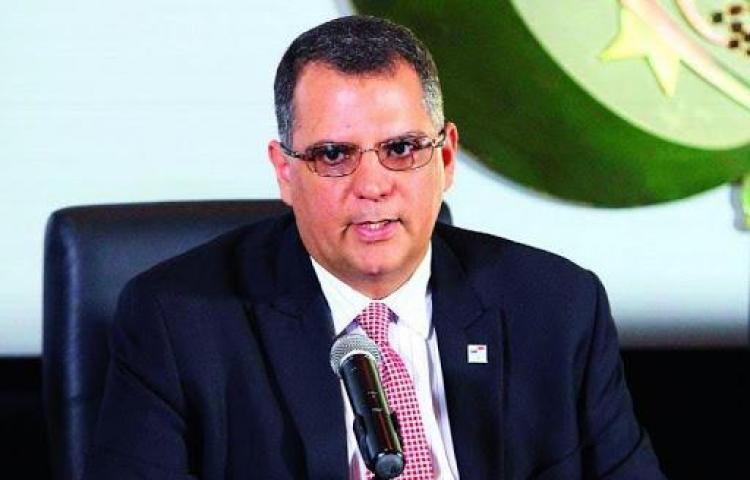 El Comité Olímpico de Panamá coordinará sus elecciones
