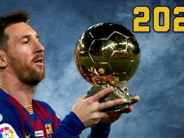 Messi ha marcado en el 88% de lo estadios de LaLiga