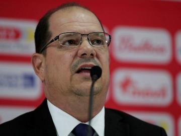 ¡A prepararse!, mundial de fútbol femenino Sub-20 tiene fecha