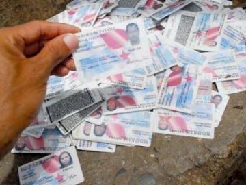 Desembolsan casi 12 millones para bonos digitales en corregimientos de Panamá