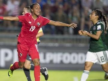 FIFpro pide que el fútbol femenino esté presente