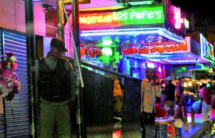 35% de bares y restaurantes no sobrevivirán la pandemia