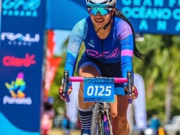 FEPACI apoya la movilidad en bicicleta como medio de transporte