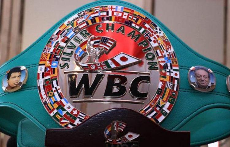 Consejo Mundial de Boxeo mantiene su convención