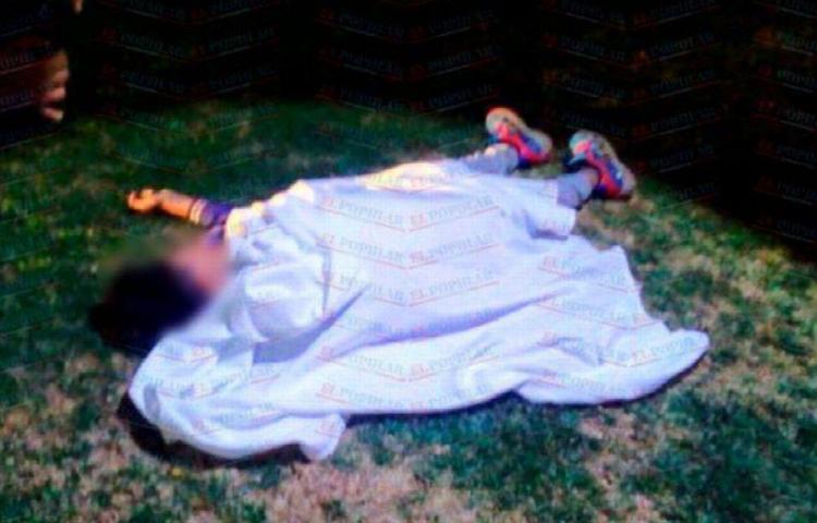 Homicidios en Samaria y Chiriquí