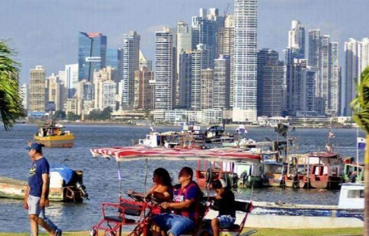 ATP y CNT alinean objetivos para desarrollar plan maestro de turismo