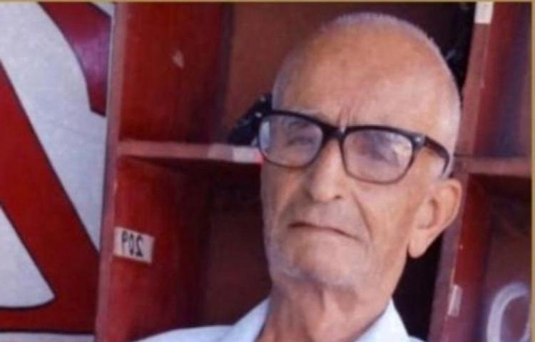 Encuentran a un anciano muerto en un motel de Paso Canoas