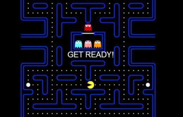Pac-Man, 40 años de una apología a la sencillez que sigue comiéndose el mundo