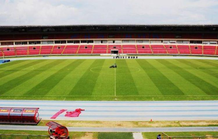 Panamá perdería la sede del Mundial Sub-20 Femenino