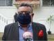 Querellan a titular de Minseg y jefe de Senan por supuesto espionaje