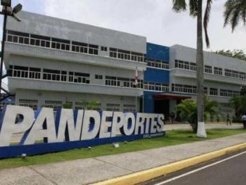 El Estadio Rommel Fernández y la hoja de ruta de PANDEPORTES