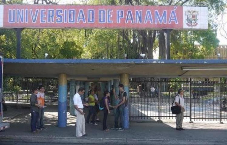 Universidad de Panamá invita a profesores a participar de jornada de limpieza
