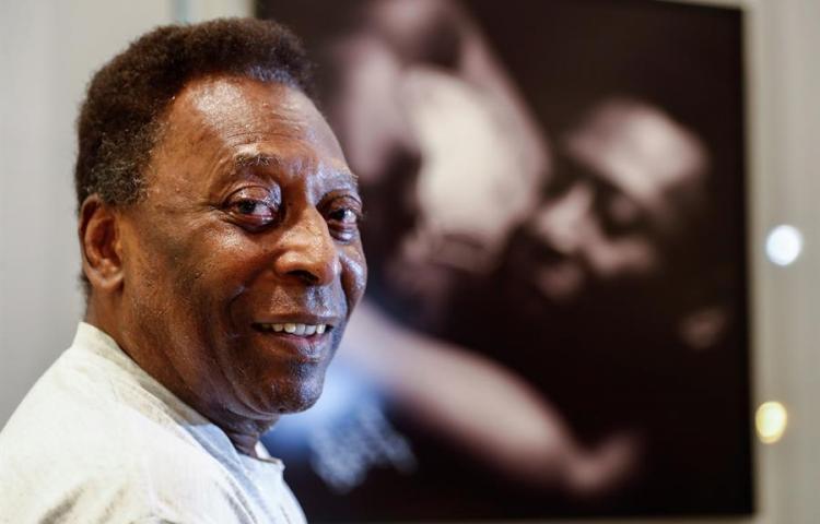 México 1970: El Mundial en el que Pelé se hizo Diós llega a medio siglo