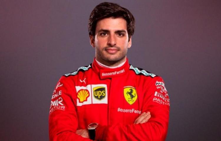 Sainz: La F1 ha encontrado una solución coherente