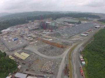 Inclusión de minería metálica en bloque 6 preocupa al sector empresarial