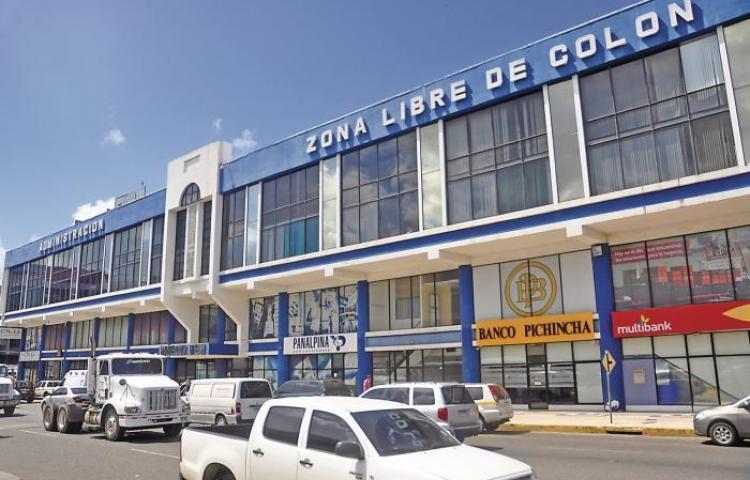 Directivos de la ZLC evalúan iniciativas para evitar pérdidas de trabajo