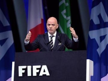 FIFA: podría modificarse la fecha del Mundial Sub-20 femenino