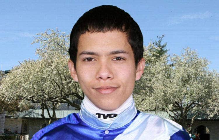 Pedroza Jr se recupera sin prisas