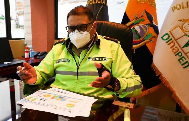 ¿Qué?Unos 200 menores desaparecieron durante la pandemia en Ecuador
