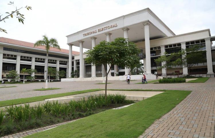 Tribunal Electoral mantendrá suspendidolos procesos y gestiones administrativas