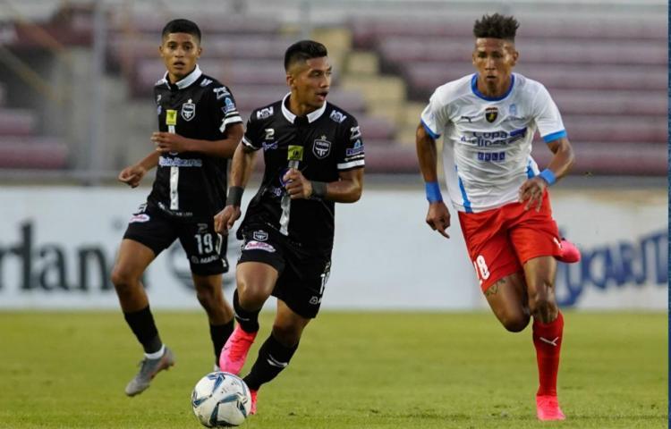 AFUTPA rechazó jugar el Clausura 2020 de la LPF