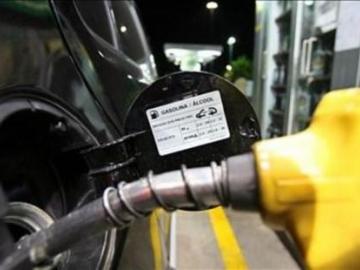 Se registrará otra alza en el combustible
