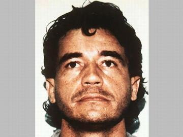 Le abrieron la celda al capo que sapeó a Noriega