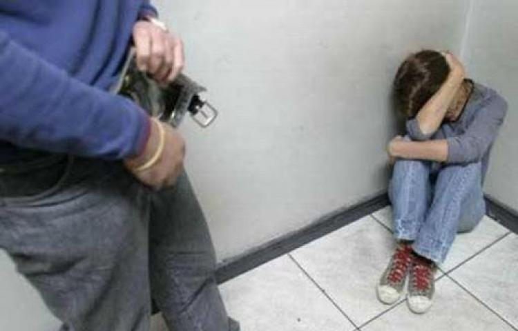 Congreso de Colombia aprueba la cadena perpetua para violadores de niños