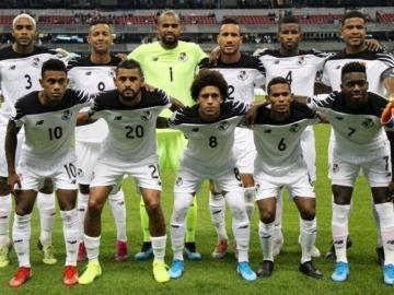 La Selección de Panamá, muy afectada si no hay LPF en 2020