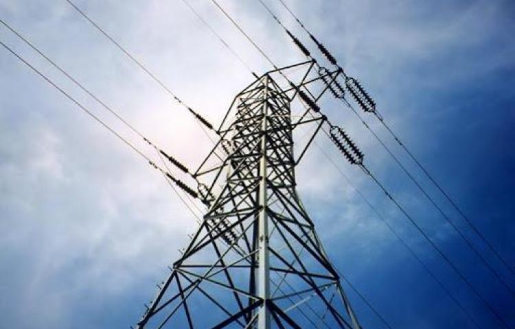 ENSA anuncia interrupciones en el servicio de energía por mantenimiento