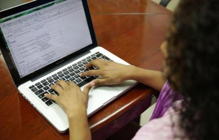 Estudiantescon creatividad y en escuelas públicas de Panamá, invitados a concurso