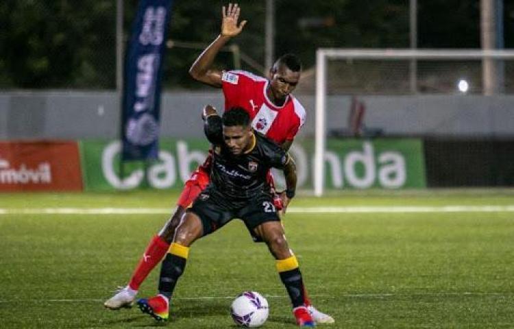 Eventos deportivos en Panamá serían cercanos a fin de año