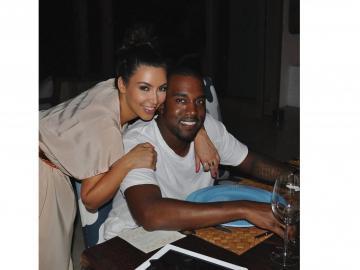 Las acciones de Gap se disparan tras anunciar un acuerdo con Kanye West